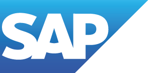 SAP Trainings on demand | Select desired date: 3 to RUN
